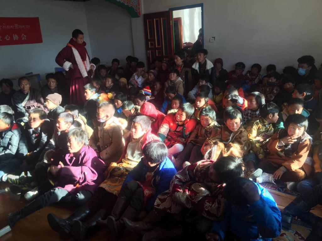 classroom DTT 4, v2