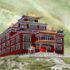 Rebuilding the Kargenma